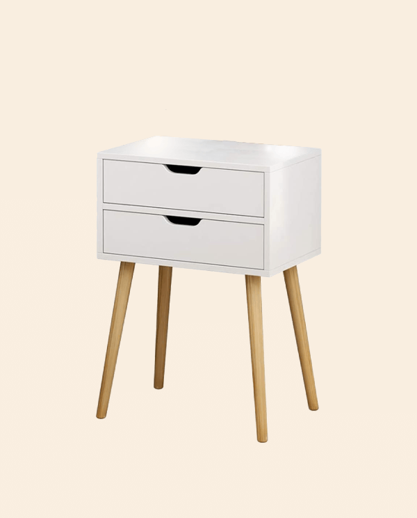 nightstand-with-drawers